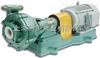 UHB型脱硫浆液耐腐耐磨循环砂浆泵