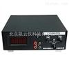 KY153北京现货热卖毫欧电阻测试仪