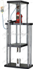 测试仪手动液压型拉力测试仪特点