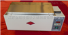 HH-W420B  HH-W600B恒温搅拌水浴箱