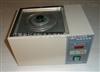 HH-1恒温水浴锅(出口产品)