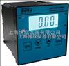 DDG-2090电导率检测仪-污水