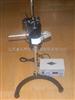 JJ-1A-60W-200W数显恒速电动搅拌器