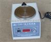 CJ88-1A/DJ-1A数显大功率磁力搅拌器