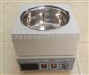 DF-1/DF-2/DF-101S集热式磁力搅拌器