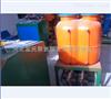 109聚氨酯喷涂机价格/小型喷涂机市场广