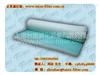 浙江玻纤漆雾毡、杭州玻纤阻漆过滤棉
