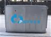 深圳UV光解净化设备