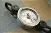 测力计工地可以用0.5吨测力计吗?