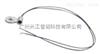 XGTRBM-04表面温度传感器|表面温度测量