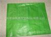 天津防寒布、无纺布、草绳、杉木杆--天津华美塑料包装供应