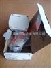 QAC3171,QAC3161西门子室外温度传感器
