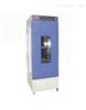 智能生化培養箱 SHP-500