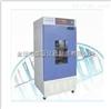 智能生化培養箱 SHP-300FE