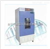 智能生化培养箱 SHP-300FE
