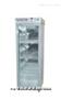 智能生化培养箱 150A 250B
