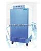 低溫生化培養箱SHP-300DA