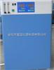 二氧化碳培养箱 CHP-80S
