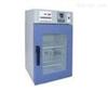 電熱恒溫培養箱DNP-9272-1A