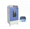 恒温恒湿培养箱 LHP-500