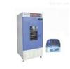 恒温恒湿培养箱  LHP-400