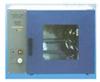 電熱恒溫干燥箱DHG-9202-3SA