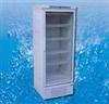 低温医用保存箱  SYL-160A