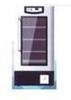 血液冷藏保存箱  SXL-80
