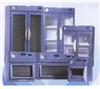 血小板恒温振荡保存箱 SXC-500