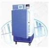 藥品穩定性試驗箱 SFS-500Y