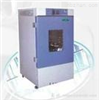 老化试验箱  DHG-401AZ