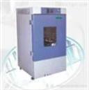 老化試驗箱  DHG-401AZ