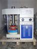 无锡德佳意产200T电动丝杠压力试验机
