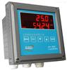 DDG-208电导率在线分析仪