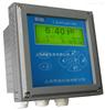 PHG-2081PH计在线分析仪
