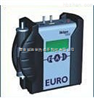 yt 00540高级烟道气体分析仪(德国,O2/CO/NO/NO2/SO2,1200mm探枪)