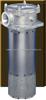 正品派克TTF系列低压过滤器