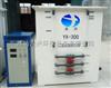 YX云南电解法二氧化氯发生器图片 安装图