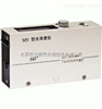 MN60光澤度儀|MN60