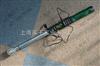 扭力扳手青海300N.m扭力扳手厂家