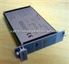 阿托斯E-ME-L型放大器,E-ME-L-01H/DL27SB暴风价