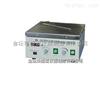 HJ-4A数显恒温大功率磁力搅拌器