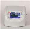 HD-3000N电脑核酸蛋白检测仪