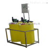 ECH浙江全自動加藥裝置生產廠家