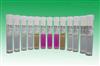 PC-3M人前列腺癌细胞