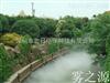宁夏景区喷雾消毒工程