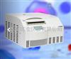 TGL16/TGL16M台式高速冷冻离心机