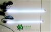 XN-UVC-75专业紫外线浸没式灭菌灯鱼池潜水物理杀菌消毒灯净水设备