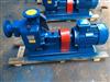 自吸式清水離心泵/無堵塞離心泵