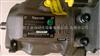 A11V190DRS德国REXROTH柱塞泵中国总经销
